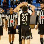 Saran – Angers SCO Handball : Objectif maintien pour le SCO !