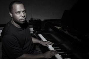No I.D., hip hop producer