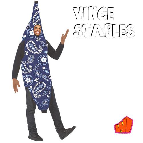 VinceStaples