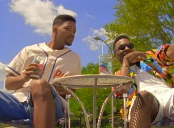 dj-jazzy-jeff-the-fresh-prince-summertime-still