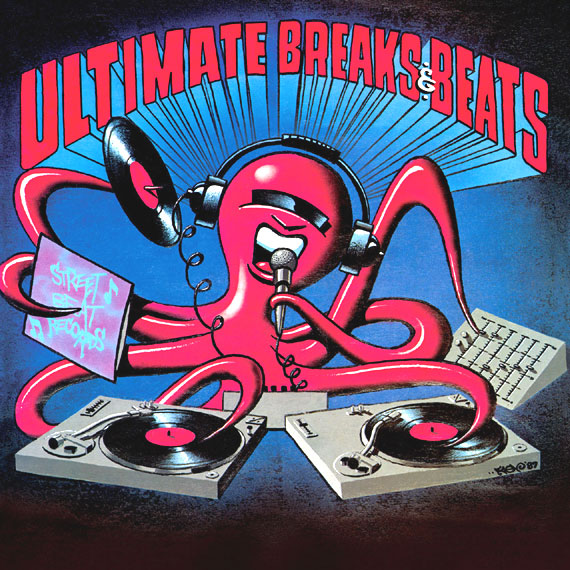 Ultimate-Breaks-vol-513