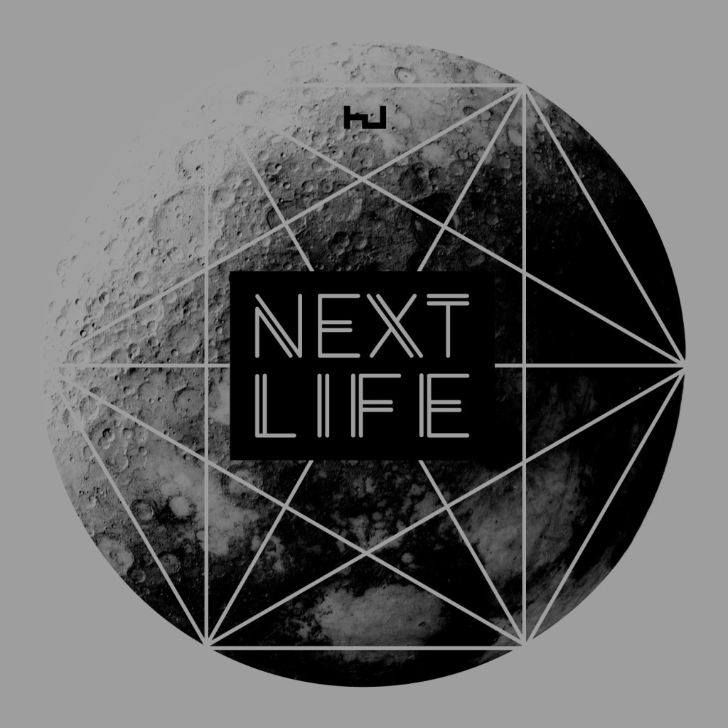 Teklife - Next Life