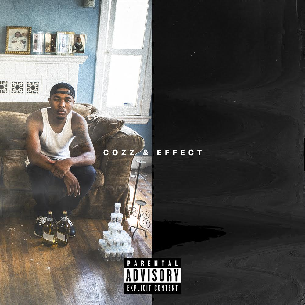 cozz-and-effect-cover