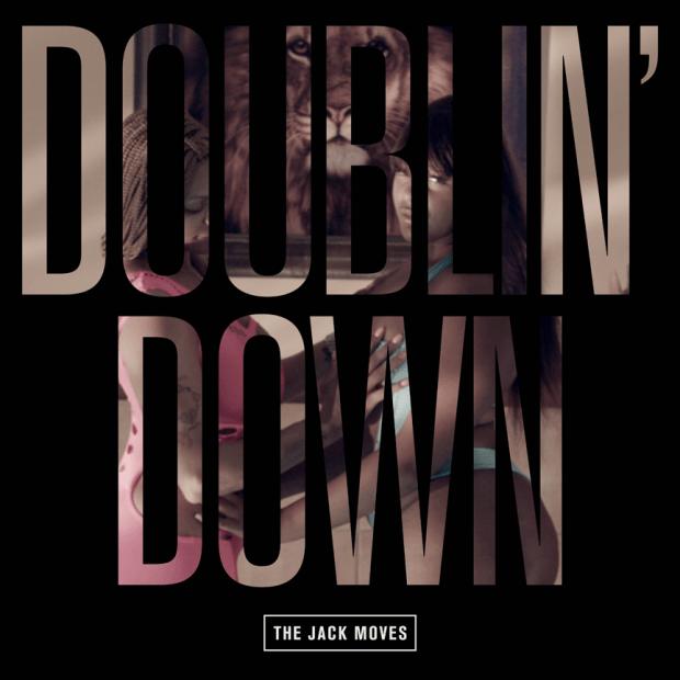 Doublin-Down-single-cover-620x620