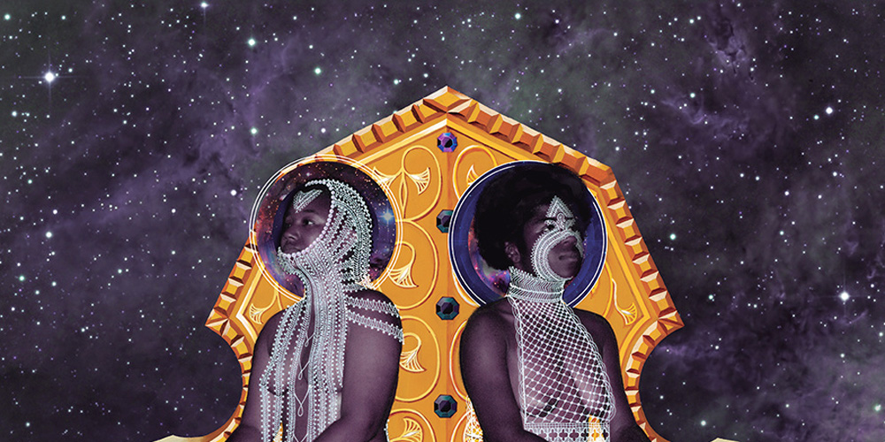 0012_preedit_THEESatisfaction_top_albumcover