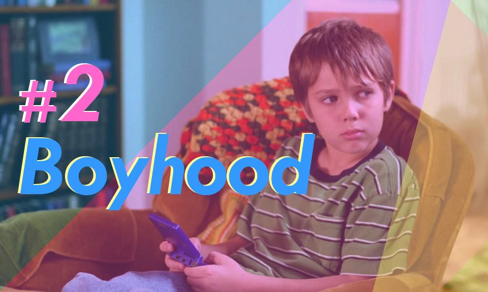2_Boyhood_Post2