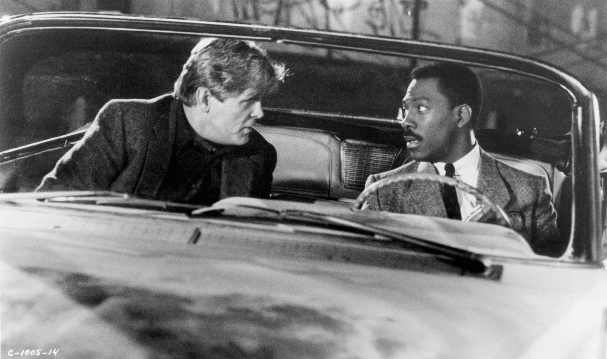 still-of-eddie-murphy-and-nick-nolte-in-another-48-hrs.-(1990)-large-picture