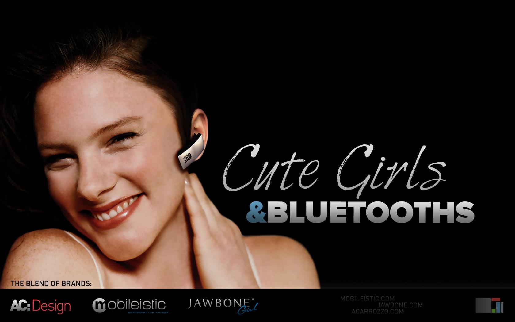 acarrozzo_wallpaper_2011_cute_girl_bluetooth