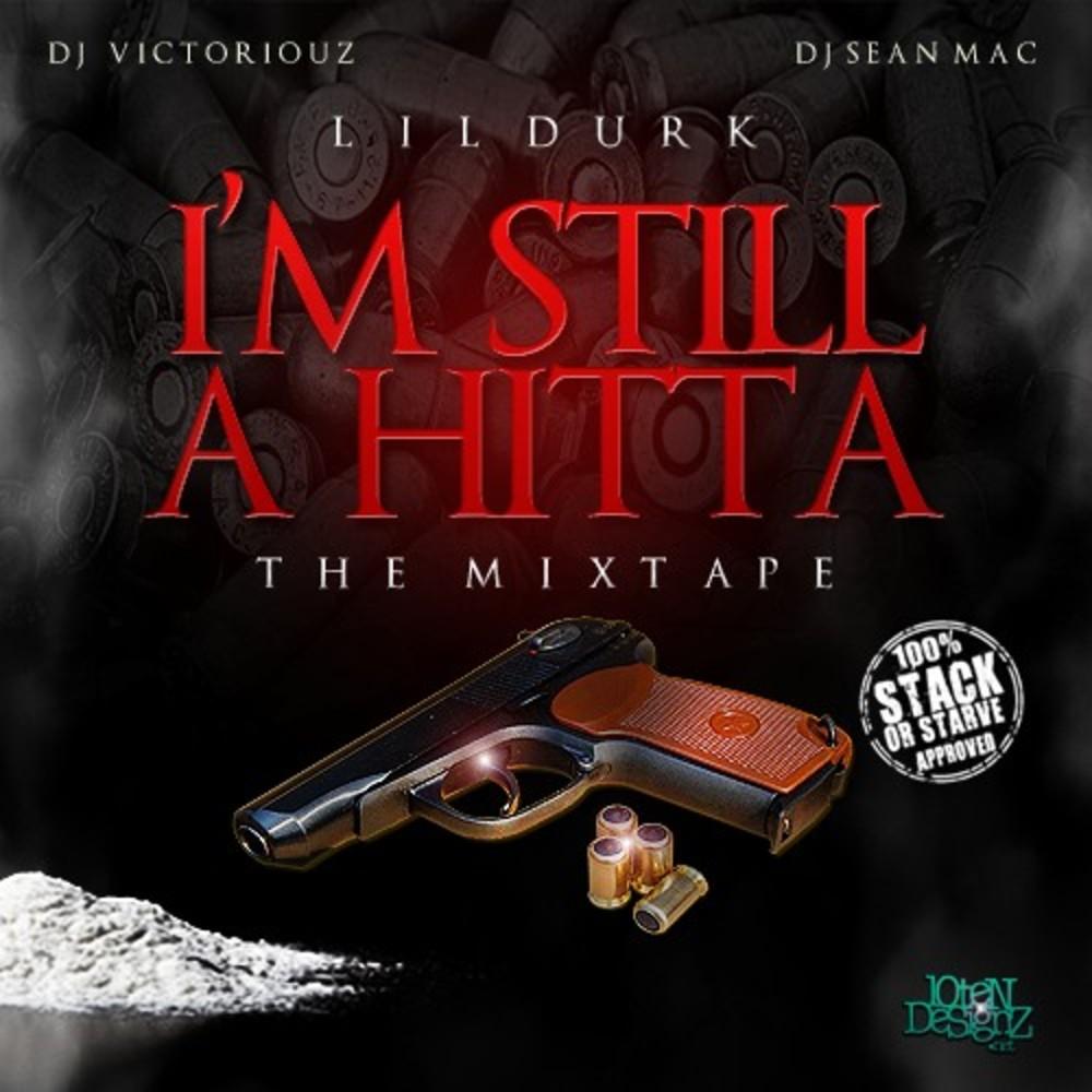 I_m_Still_a_Hitta_Mixtape_Street