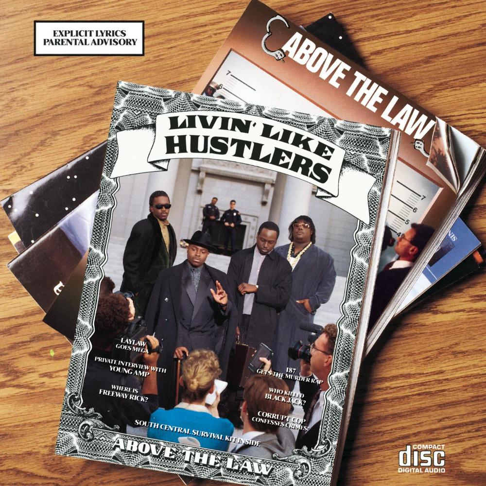 livin-like-hustlers-5144a3b031efe