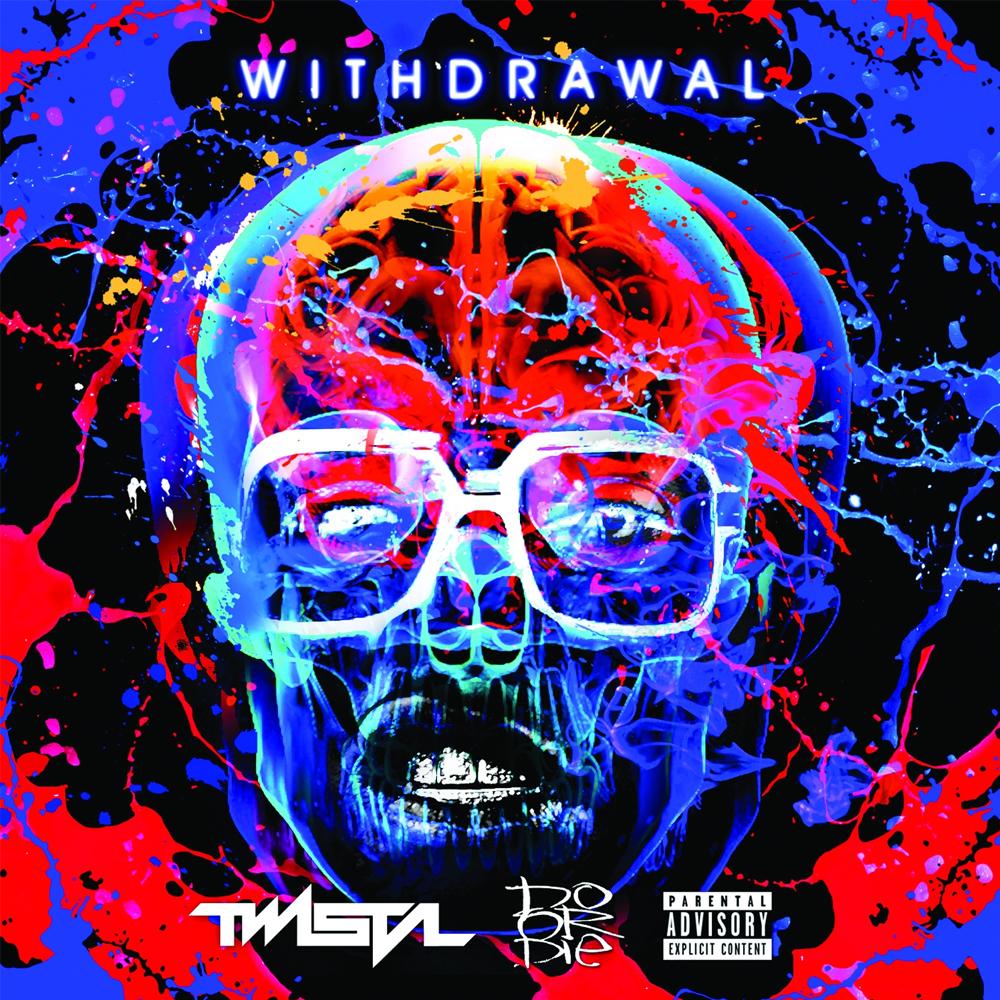 twista-withdrawal