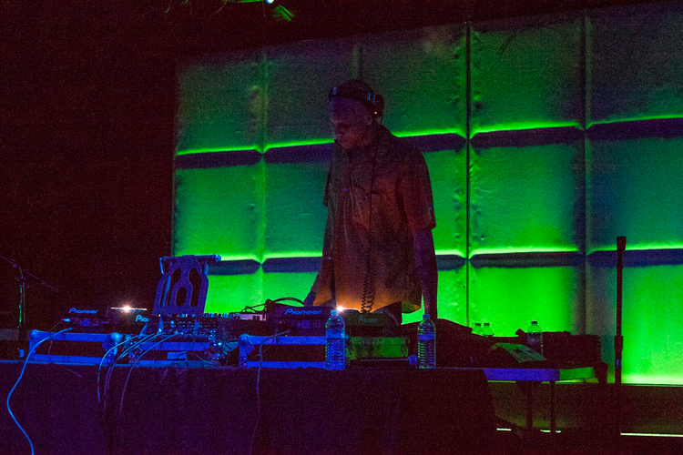 Delroy-Edwards-POW-Fest-Labor-Day-2015