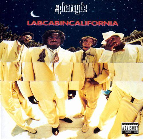 Labcabincalifornia