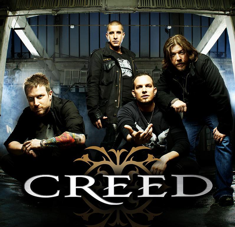 Creed_3266