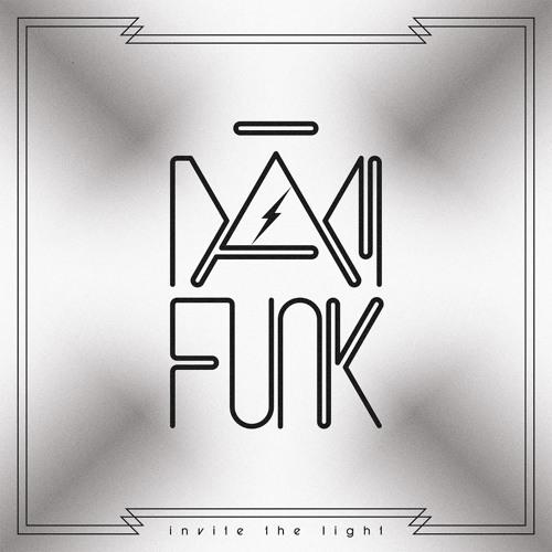 dam-funk