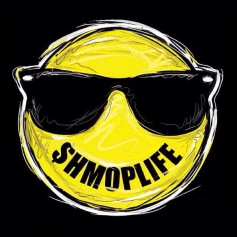 shmoplife