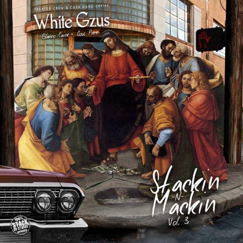white gzus