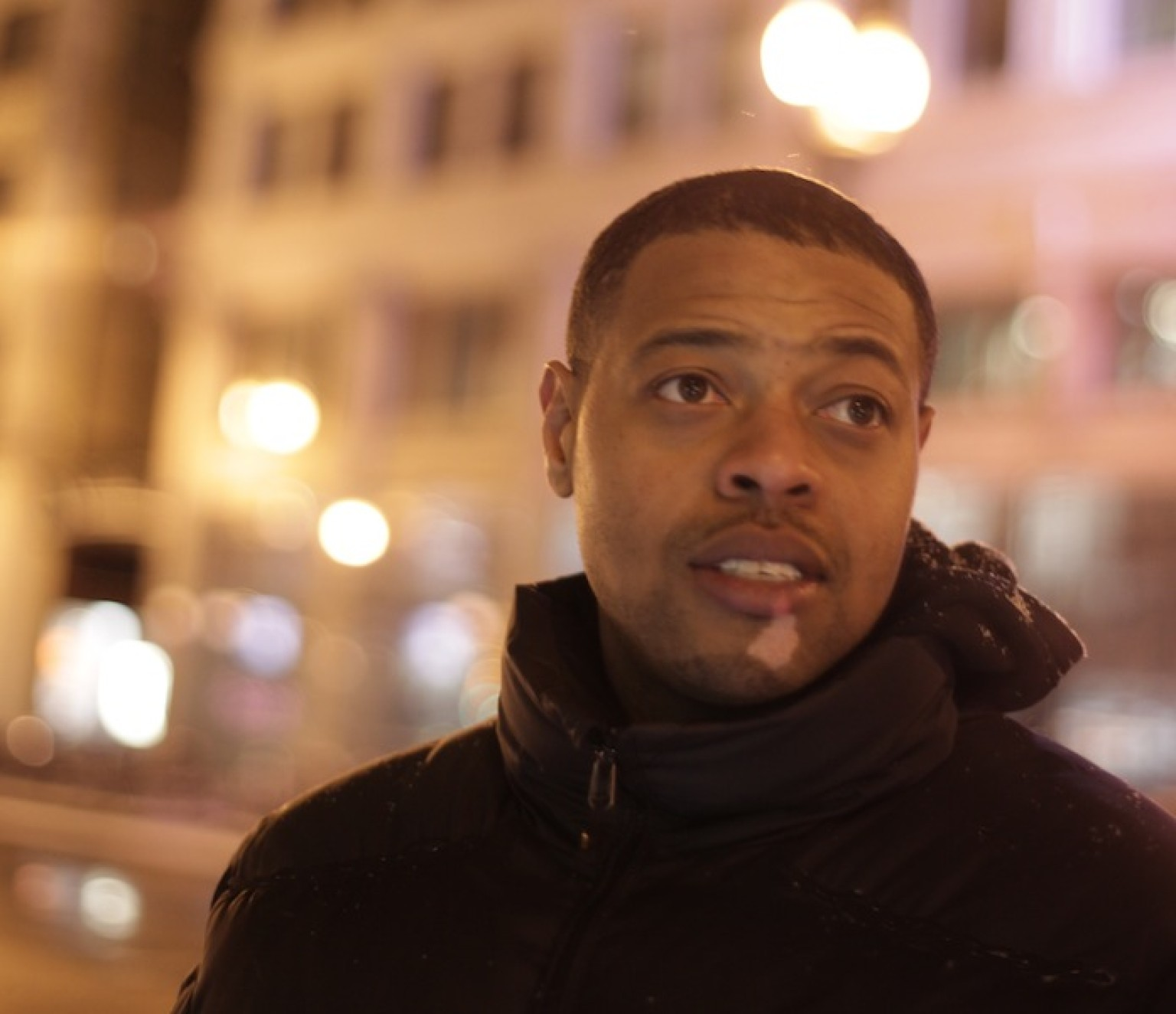 o-tree-rapper-facebook