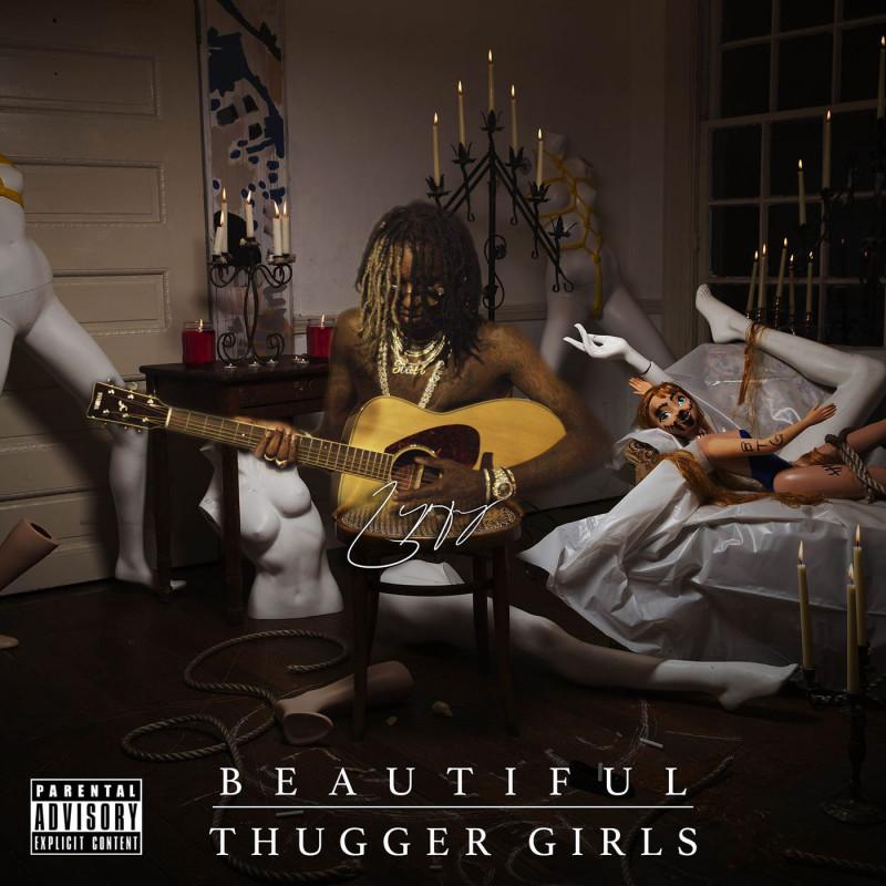 thugger