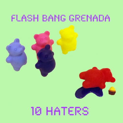10_haters_low