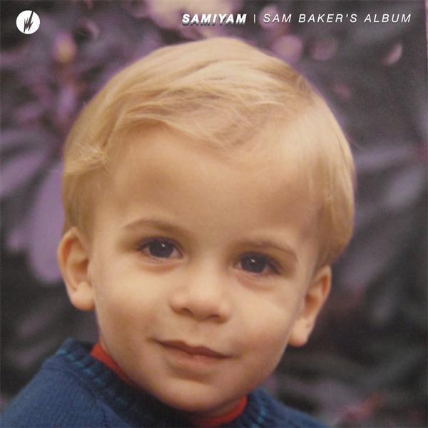 SAMIYAM-SAM-BAKERS-ALBUM