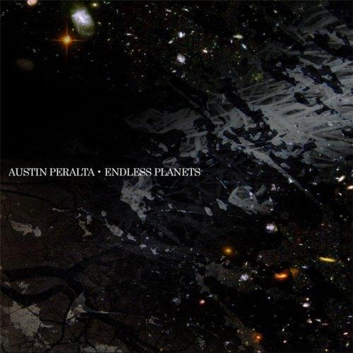 endless_planets_
