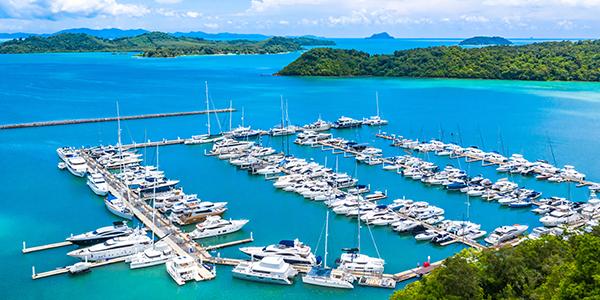 palm beach yacht brokers