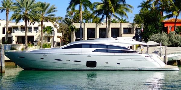 passionyachting palm beach yacht brokers