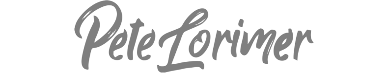 logo-00012