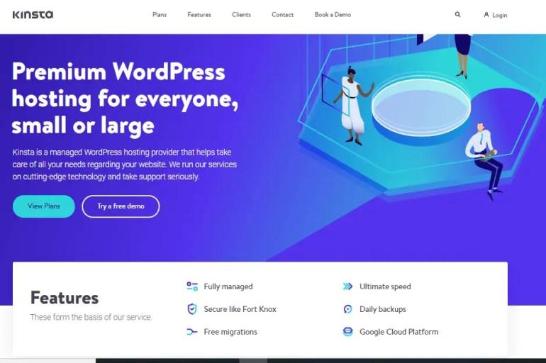 Best Cloud platform for Startups