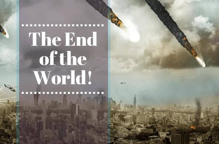 https://www.passiveincomenz.com/why-do-we-fantasize-about-the-end-of-the-world/