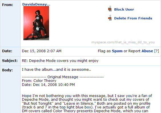 myspace_response