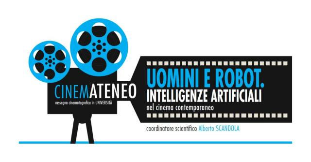 Cinemateneo 2018