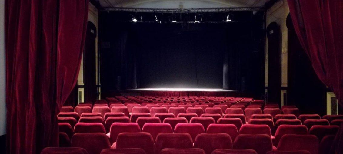 teatri a verona