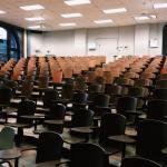 università chiuse anno azzoppato