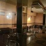 Panoramica Sala 1