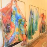 FashionAbleArt - ArtFashionShow