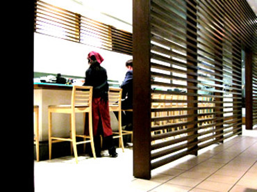 Matsuri_restaurant