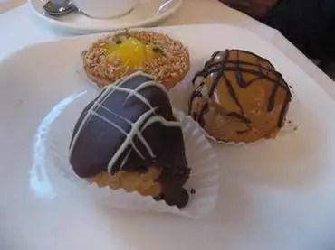 Pump_room_pastries