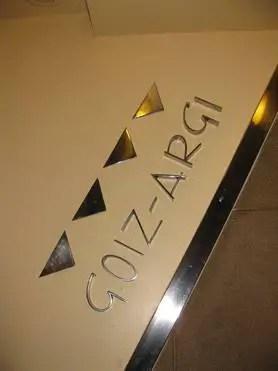 Goiz_argi_2