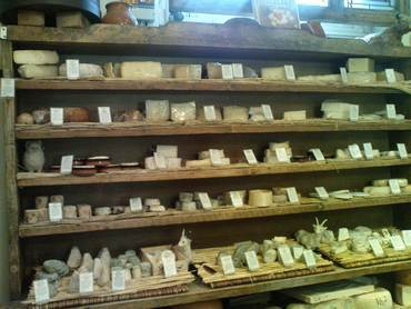 La_fromagerie