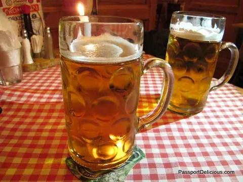 Podwala 25 Beers