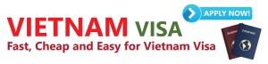 vietnamsvisa-adverd