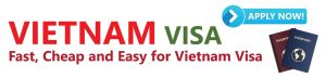 vietnamsvisa-adverd
