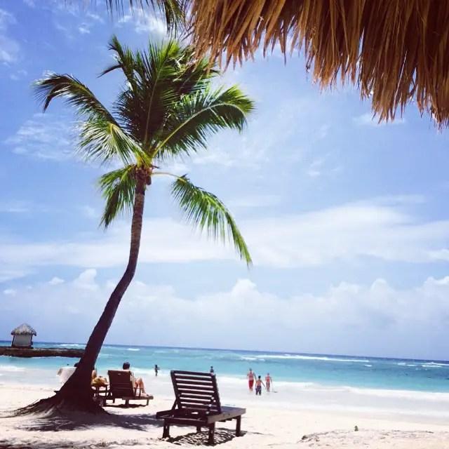 Luxury Caribbean Hotels  Star