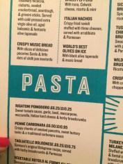 "Proof of the ""Italian Nachos"""