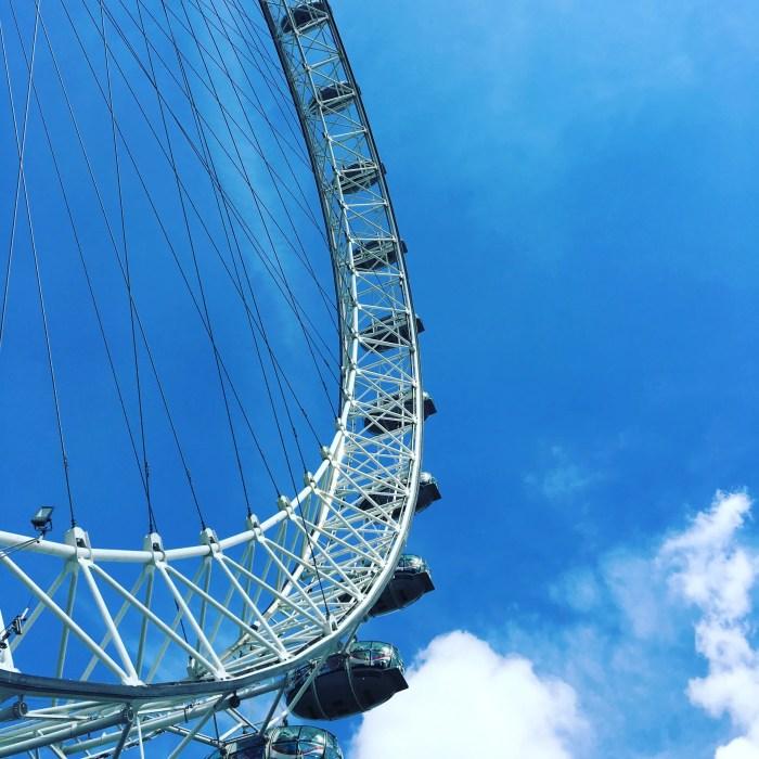 Save Money on London Restaurants