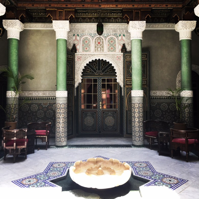 Best Restaurants in Essaouira