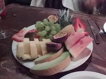 Fairuz fruit