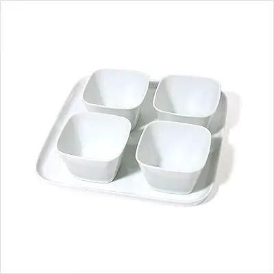 KAHLA-Abra-Cadabra-Pure-White-Gift-Set